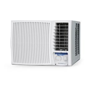 Ar Condicionado Janela 12000BTUs 127V (110V) Frio Minimax Springer