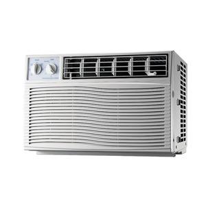 Ar Condicionado Janela 12000BTUs 220V Frio Gree