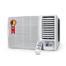 Ar Condicionado Janela 21000 BTUs 250V (220V) Frio Midea