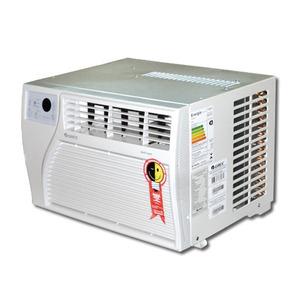 Ar Condicionado de Janela 7000BTUs/h Frio C/Controle 127V GJ7-12L/D Gree