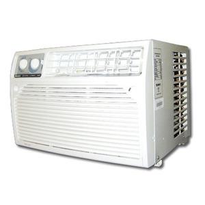 Ar Condicionado de Janela 7000BTUs/h Frio Mecânico 127V GJ7-12LM/C Gree