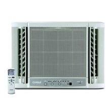 Ar Condicionado de Janela 7500BTUs/h Frio C/Controle 127V CCN07BBANA Consul