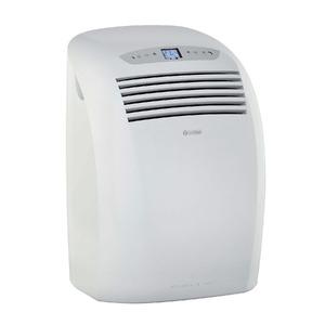 Ar Condicionado NANO 10.000BTUs Frio 220V Branco OLIMPIA