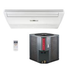 Ar Condicionado Piso Teto 59000BTUs Frio 220V Agratto