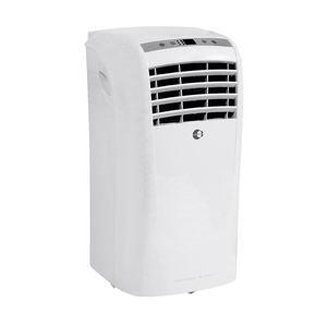 89295d65d Ar Condicionado Portátil - Preços Imperdíveis