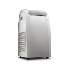 Ar Condicionado Portátil 10000BTU's Frio 110V DeLonghi