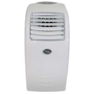 Ar Condicionado Portatil 127V Quente/Frio FORTHOME