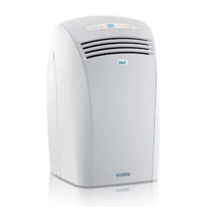 Ar Condicionado Portátil 13000BTUs Frio 220V Piu