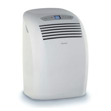 Ar Condicionado Portátil Dolceclima Nano Silent 10 127V (110V) Olimpia