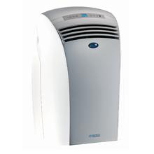 Ar Condicionado Portátil PIU 12 HP 220V Olimpia
