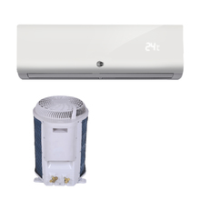Ar Condicionado Split 12000BTUs Quente e Frio Top Equation