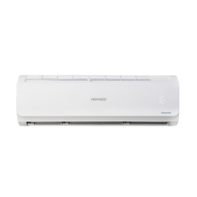 Ar Condicionado Split 18000 BTUs Frio Komeco