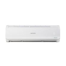 Ar Condicionado Split 18000 BTUs Quente e Frio Komeco
