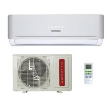 Ar Condicionado Split 18000BTUs Quente e Frio Fit Agratto Ventisol