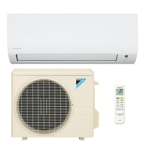 Ar Condicionado Split Inverter 9000btus Frio Advance Daikin