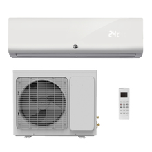 Ar Condicionado Split 9000BTUs Frio Equation