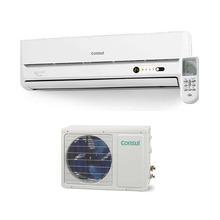 Ar Condicionado Split 9000BTUs Quente e Frio Consul