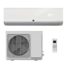 Ar Condicionado Split 9000BTUs Quente e Frio Equation