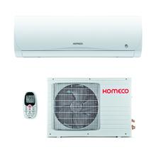 Ar Condicionado Split 9000BTUs Quente e Frio KMA Komeco