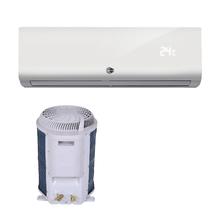 Ar Condicionado Split 9000BTUs Quente e Frio Top Equation