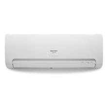 Elegant Ar Condicionado Split Inverter 9000BTUs Quente E Frio Midea