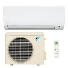 Ar Condicionado Split Inverter 9000BTUs Quente e Frio Advance Daikin