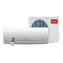 Ar Condicionado Split Inverter 9000BTUs Quente e Frio KOHI Komeco