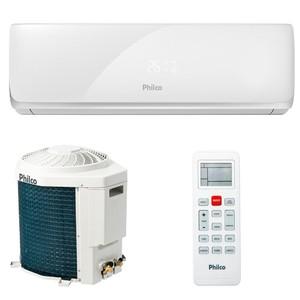 fae51d2c7 Ar Condicionado 10 mes(es) - Vários modelos