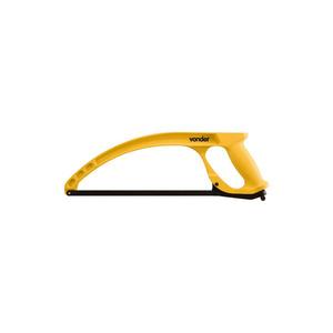 """Arco de serra 12"""" Regulável 3565000122 Vonder"""