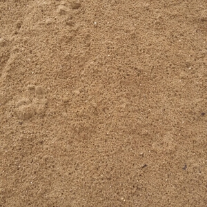 Areia Grossa 1m³ Marli Belotti Pelegrini ME