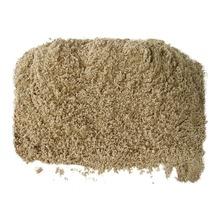 Areia Média a Granel 1m³ Comercial