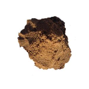 Areia Média a Granel 2,5m³ Areia Gomes