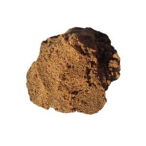 Areia Média Peneirada a Granel 6m³ Areia Gomes