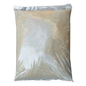 Aréola para Emboco Saco 20kg Krom