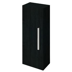 Armário de Banheiro Modular MDF  Wendel  60x24,3x14,9cm Gaam