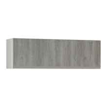Armário de Cozinha Basculante 31x37,5x120cm Nodo Prime Luciane