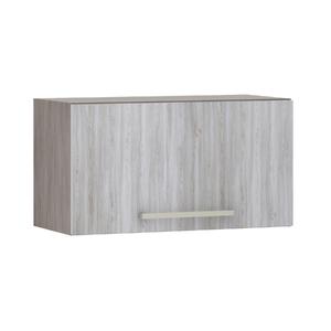 Armário de Cozinha Basculante 31x37,5x38,2cm Canova Prime Luciane