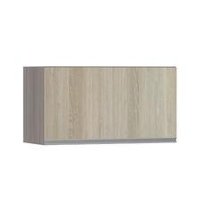Armário de Cozinha Basculante 31x37,5x38,2cm Cedro Prime Luciane