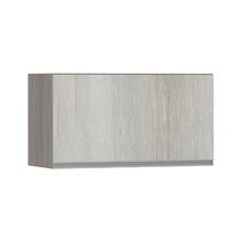 Armário de Cozinha Basculante 31x37,5x38,2cm Legno Crema Prime Luciane
