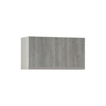 Armário de Cozinha Basculante 31x37,5x38,2cm Nodo Prime Luciane