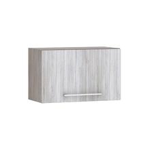Armário de Cozinha Basculante 31x37,5x38,5cm Canova Prime Luciane