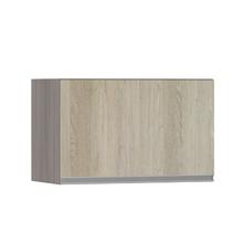 Armário de Cozinha Basculante 31x37,5x38,5cm Cedro Prime Luciane