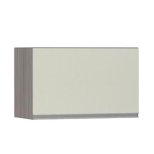 Armário de Cozinha Basculante 31x37,5x38,5cm Kashmir Prime Luciane
