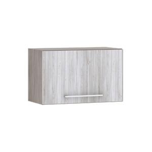Armário de Cozinha Basculante 31x37,5x38,5cm Malbec Prime Luciane