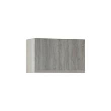 Armário de Cozinha Basculante 31x37,5x38,5cm Nodo Prime Luciane