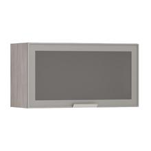 Armário de Cozinha Basculante 31x37,5x70cm Miniboreal Prime Luciane