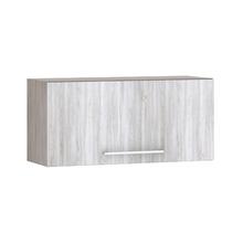Armário de Cozinha Basculante 31x37,5x80cm Canova Prime Luciane