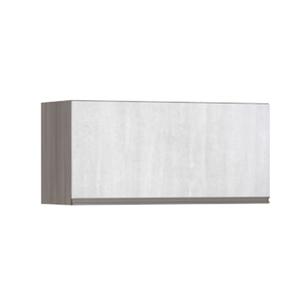 Armário de Cozinha Basculante 31x37,5x80cm Venezia Prime Luciane