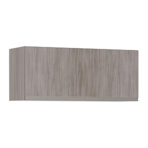 Armário de Cozinha Basculante 31x37,5x90cm Malbec Prime Luciane