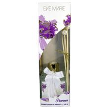 Aromatizador de Ambiente Provence 240ml
